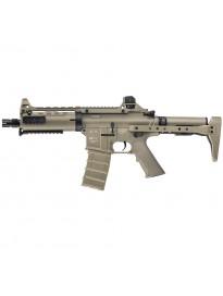 ICS ICS-160 CXP.08 Concept Rifle DE SPORT LINES