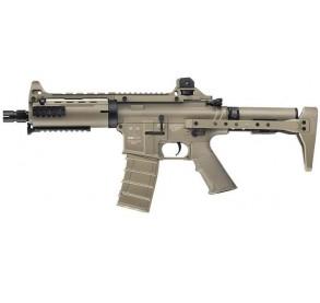 ICS ICS-60 CXP.08 Concept Rifle tan