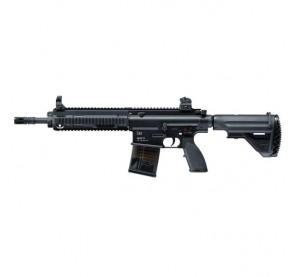 HK417d VGF umarex
