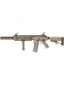 ICS-238 CXP16 L METAL Tan