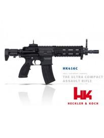 HK 416 c vfc umarex