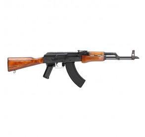 AK47 G&G