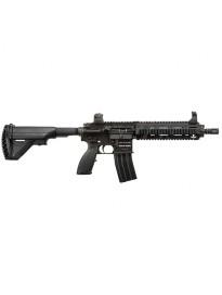 HK 416D VFC