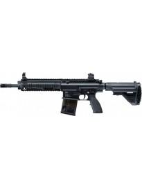 HK 417D VFC