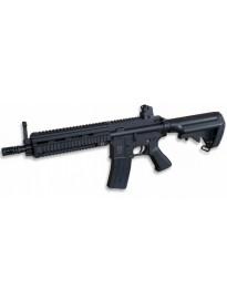 HK 416 DOBLE EAGLE