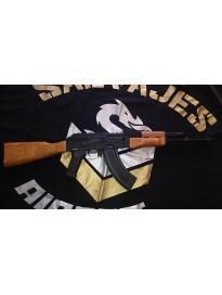 AK 74RS CYMA