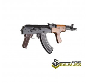 replica LCT AIM CARBINE NV