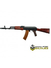 replica AK74  LCT LCK74 NEW GEN