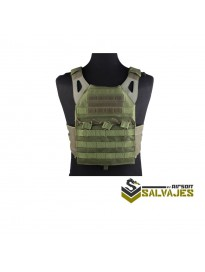 EMERSON GEAR EM7344G JPC VEST - EASY STYLE OD