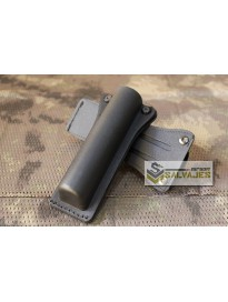 Funda defensa extensible VEGAHOLSTER