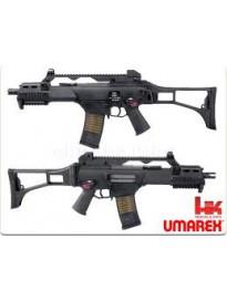 UMAREX HK G36C