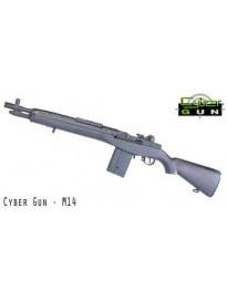 M14 SOCOM CYBERGUN