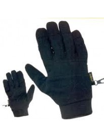 GUANTES ANTICORTES