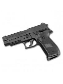 pistola KJW SIG 226