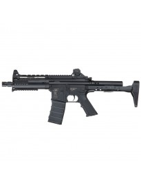 replica ICS ICS-160 CXP.08 Concept Rifle SPORT LINES