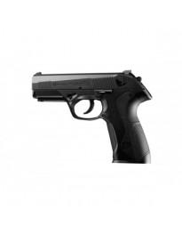Beretta PX4 tokio Marui