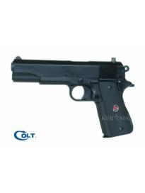 Colt Delta Elite