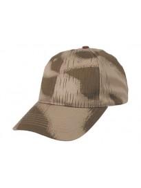 baseball cap sumpftarn