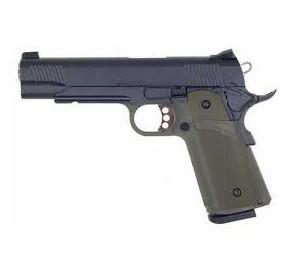 1911 KJW