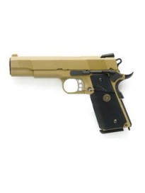 1911 MEU TAN WE