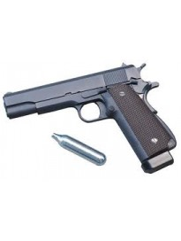 1911 CO2 WE
