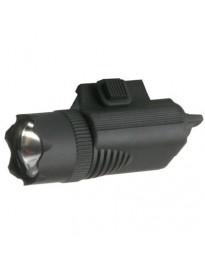 flashlight,tactical version,super xenon
