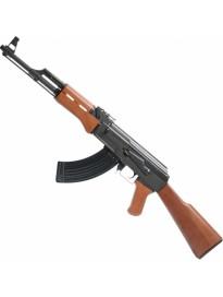 G&G CM RK47 Imitation Wood Combo EGC-47P-IWS-BNB-ECM