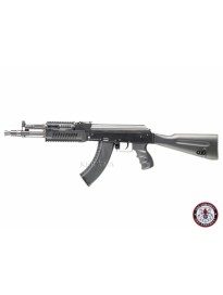 AK104 Evo Blowback Full Metal