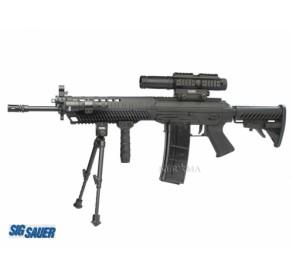 Sig Sauer 556 Full Metal