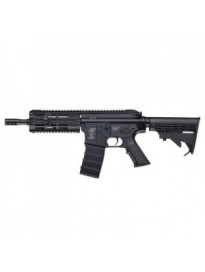 ICS ICS-125 CXP 15 Retractable Stock