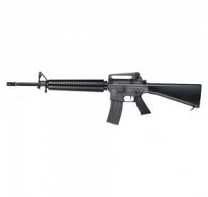 ICS ICS--24 M16 A3