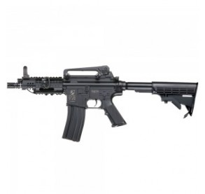 ICS ICS-28 M4 CQB Retractable Stock