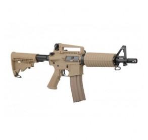 G&G CM16 Carbine Light DST EGC-16P-CAL-DNB-NCM