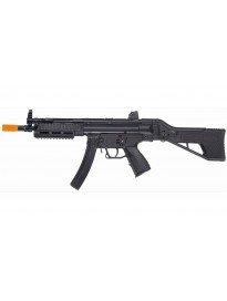 ICS ICS-19 MX5-Pro MS1 Folding Stock