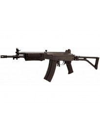 Galil SAR Full Metal cybergun
