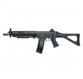 ICS ICS-51 SG 551 SWAT (Modelo 2012)
