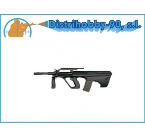 Aug a2 short version classic army