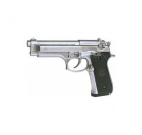 Taurus PT92 Blowback Cromada We Co2