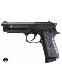 Taurus PT92 Blowback Cromada We
