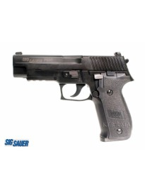 Sig Sauer P226 Kjw Blowback Full Metal
