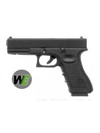 Glock 17 We