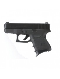 kjw glock 27 metal