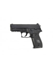 pistola kjw p229