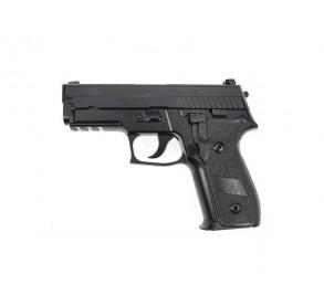 pistola KJW SIG 229