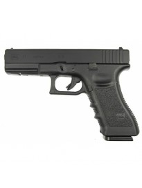 marui glock 17