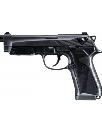 beretta 90 two co2 1.8j sin blowback