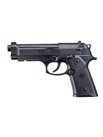 beretta elite II co2 1.3j umarex