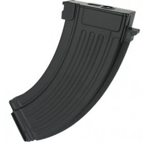 Cargador AK 47 150 BB