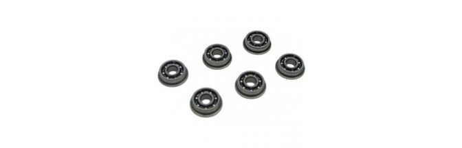 Bushings - rodamientos